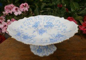 porcelaine de feldspath